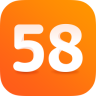 58同城手机客户端 V7.6.1