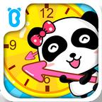 宝宝认时钟APP v9.0.19.25 安卓版