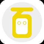 百家学 v1.2.0 安卓版