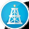 龙油指数模拟盘app