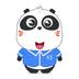 邢��教育app 3.7.5 安卓版