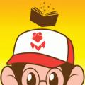 知了猴(早教app) v2.2.2 安卓版
