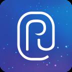 君融贷app v2.4.2 安卓版