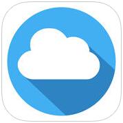 工科云卡app v3.6 安卓版