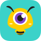 恒�v密蜜app v3.2.00 安卓版