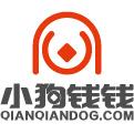 小狗钱钱app v1.9.0 安卓版