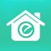 物源e家app v4.0.1 安卓版