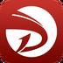 点金胜手app v2.1.3 安卓版