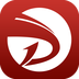 �c金�偈�app v2.1.3 安卓版