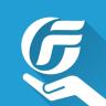 广发证券开户app v1.0.56 安卓版