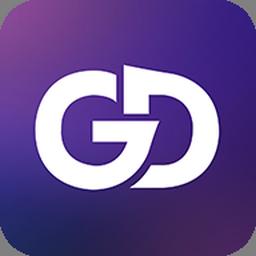 高地理�app v3.4.5 官�W安卓版