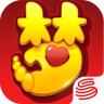 梦幻西游手机版 v1.212.0 安卓版