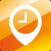 城际快线app v1.0.3 安卓版