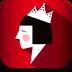 悦己SELF app v3.0 安卓版