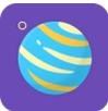 有氧星球app