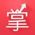 中投证券掌中投手机版 v6.2.3 安卓版
