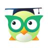 智学网教师端app