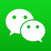 微信谷歌市场版app v7.0.1.8 安卓版