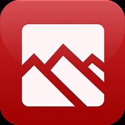 泰安�y行手�C客�舳� v4.0.5 安卓版