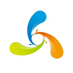 前海航交所app v3.2.3 官网安卓版