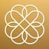 人人聚财app v3.0.1 官网安卓版
