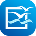 珠海�窗app