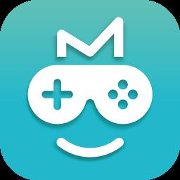 咪咕游玩 v2.0.2.6 安卓版