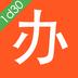 一点办app v1.0.105 安卓版
