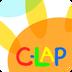 益���APP V3.1.0.4 安卓版