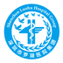 健康�_湖app v1.1.24 安卓版