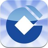 建行企�I�y行客�舳� v2.0.1 安卓版