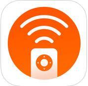 风行电视助手app v3.2.0.1 安卓版