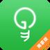 工客商家版app