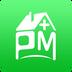 PM家app