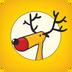 小鹿美美app v2.0.6 安卓版