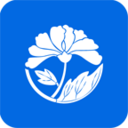 中医通app v3.9.8 安卓版