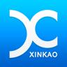 衡水中学家校互联app v2.0 官网安卓版