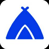 兴趣部落app v2.0.1.3030 安卓版
