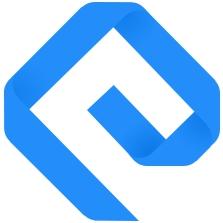 网易云信app v5.7.0 安卓版