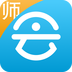 会课教师版app v3.3.5 安卓版