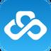 知学云app v8.5.0 安卓版