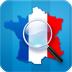 法语助手app