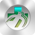 恒生芸泰 v1.0 安卓版