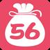 56理财 v1.0 安卓版