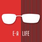 眼艺生活 v1.6.2 安卓版