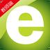 智慧教育教师版 v2.3.27 安卓版