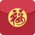掌游北镇APP v1.0.0 安卓版