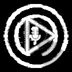 声乐教学视频 v1.0.28 安卓版