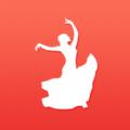 优酷广场舞 v1.10 安卓版