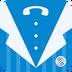 甘肃移动管家手机客户端 v3.1.8 安卓版